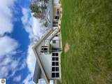 579 Tawas Beach Road - Photo 20
