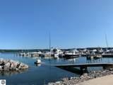 712 Dockside Circle - Photo 25