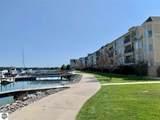 712 Dockside Circle - Photo 27