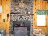 2599 Cedar Lake Road - Photo 3