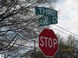 Avenue D - Photo 28