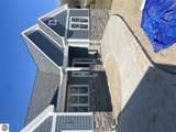 30 Vineyard Ridge Drive - Photo 3