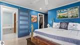 13443 Blue Shore Drive - Photo 15