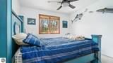 13443 Blue Shore Drive - Photo 22