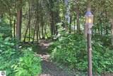7005 Manitou Trail - Photo 44