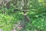 7005 Manitou Trail - Photo 47