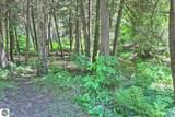 7005 Manitou Trail - Photo 49