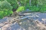 7005 Manitou Trail - Photo 63