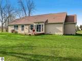 8725 Wheatdale Lane - Photo 4