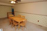 4454 Point Road - Photo 15
