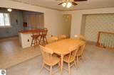 4454 Point Road - Photo 16
