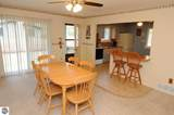 4454 Point Road - Photo 17