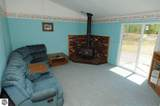 4454 Point Road - Photo 27