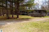 4454 Point Road - Photo 3