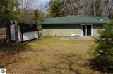 4454 Point Road - Photo 5