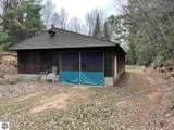 10279 Finley Lake Road - Photo 30