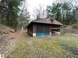10279 Finley Lake Road - Photo 31