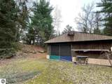 10279 Finley Lake Road - Photo 32