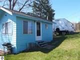 5708 Lakeview Drive - Photo 1