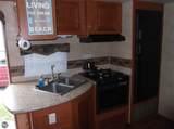 5708 Lakeview Drive - Photo 16