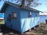 5708 Lakeview Drive - Photo 3