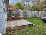 1404 Burch Street - Photo 15