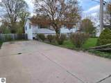 1404 Burch Street - Photo 2