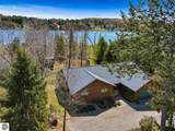 8515 Clam Lake Road - Photo 1