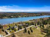8515 Clam Lake Road - Photo 10