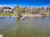 8515 Clam Lake Road - Photo 13
