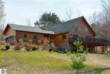 11015 Slope Drive - Photo 1