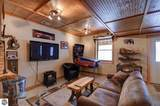 11015 Slope Drive - Photo 35