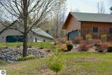 11015 Slope Drive - Photo 4
