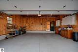 11015 Slope Drive - Photo 40