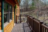 11015 Slope Drive - Photo 42