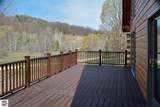 11015 Slope Drive - Photo 43