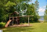 11015 Slope Drive - Photo 47