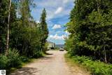 11015 Slope Drive - Photo 56