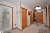 2118 Huron - Photo 52
