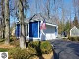 3490 Holiday Village Road - Photo 10