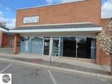 113A &113B Pine River Street - Photo 1