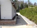 12511 Torch Lake Drive - Photo 9