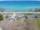 9110 West Bay Shore - Photo 12