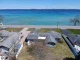 9110 West Bay Shore - Photo 13