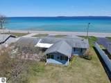 9110 West Bay Shore - Photo 14