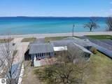 9110 West Bay Shore - Photo 15
