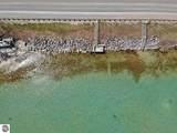 9110 West Bay Shore - Photo 3