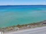 9110 West Bay Shore - Photo 4