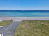 9110 West Bay Shore - Photo 5