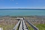 9110 West Bay Shore - Photo 6